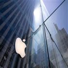 애플,성능,아이폰,소송,소비자,배터리,사용자,제기