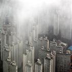 지역,아파트,상승률,위주,상승,전셋값,지난주,기록,상승세,상승폭