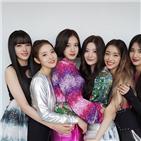 매력,라이브,댄스,심야아이돌