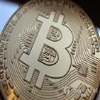 비트코인,달러,디지털