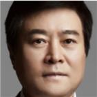 대표,교촌,롯데그룹,주식,보유,사장