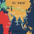 중국,일대일,유럽,코로나19,국제화물열차,프로젝트,협력