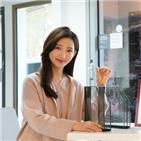 유리,삼복층유리,제품,LG하우시스