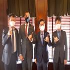 한국,미국,바이든,하원의원,정부
