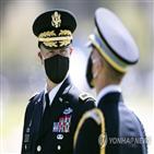 코로나19,기지,국방부,미군,군인,미국,관련