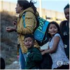 미국,트럼프,정책,추방,미성년자