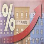 포인트,저축은행,증가,기준,작년,연체율