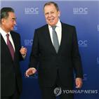중국,협력,양국,바이든,전략적,국제,미국