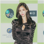 정구영,조영민,박규상