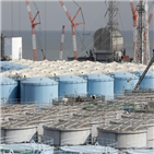 오염수,방출,정부,일본,한국,관계자,원전,방식