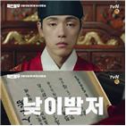 철종,철인왕후,얼굴,김소용,중전,반전
