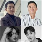 바다경찰2,온주완,이범수,이태환,조재윤,시리즈,경찰