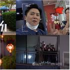 청춘밴드,위해,김용진,공연,알리,나태주,거리두기