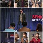정준호,재킷,모델,현장,패션,오래,볼일