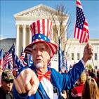 백인,인종,미국,취약성,저자,인종주의,반응