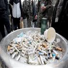흡연,담배회사,건보공단,담배,패소