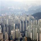 외국인,중국인,부동산,토지,국내,제한,매입