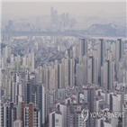 아파트,이하,비중,지난달,매수,서울,전세난
