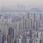 아파트,비중,매수,이하,지난달,서울,전세난