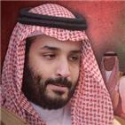 사람,사우디,호텔,무함마드,왕세자,구금,사건
