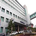 환자,코로나19,낮병동,방문,서울대어린이병원