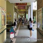 홍콩,환자,코로나19,중단,코로나