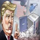 확정,결과,선거,선거인단,시한,트럼프,카운티,소송