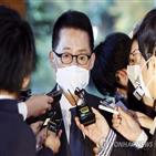 일본,외교,한국,징용,바이든,문제,관계