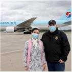키트,한국,진단키트,주정부