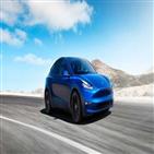 배터리,LG화학,중국,모델,테슬라,세계,전기차,생산,모델3,시장