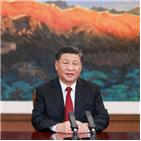 중국,호주,미국,관계,한국,문제,정부,외교,대한,호주가