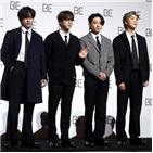 방탄소년단,앨범,생각,이번,멤버,코로나19,계속,이야기,상황,음악