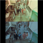 타이틀곡,앨범,신곡,공개,미니앨범