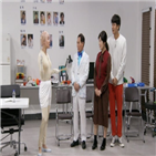 김승현,가족,개그맨,개코,백옥자