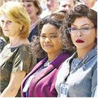 차별,흑인,여성,근로자,임금,NASA,영화,소수자,우주선,캐서린