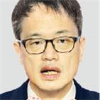 의원,대해,공급,서울시