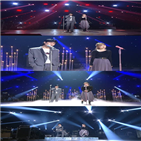 무대,감성,노래,이수현,이찬혁,라이브,SBS