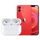아이폰12,색상,소비자,스마트폰,사은품,출시,프로,구매
