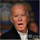 대통령,바이든,미국,당선인,나이,레이건,선거