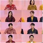 의뢰인,매물,가구,홈즈,감성,코디,윤두준