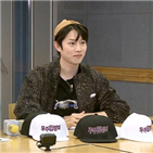 딘딘,민경훈,김희철,비트,힙합,우주힙쟁이