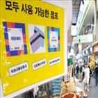 학원,서울사랑상품권,상품권,대형,사용