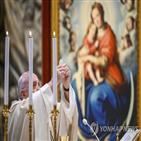 교황,프란치스코,경제,변화,경제시스템