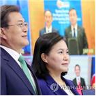 바이든,일본,관계,한국,정권,최근