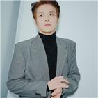 태사자,생각,화보,김영민,대한,배우