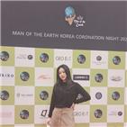 정구영,조영민,박용범