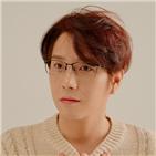 태사자,생각,화보,김영민,배우,멤버