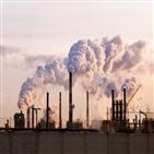 탄소,탄소중립,배출량,온실가스,한국,올해,배출,정부,대통령,감축