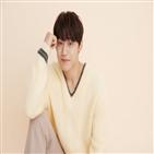 이도현,다른,아이돌,고우영,18어게인,위해,가을,자신,홍대영