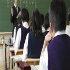 디지털,일본,교육,교사,학교,초중고교,활용